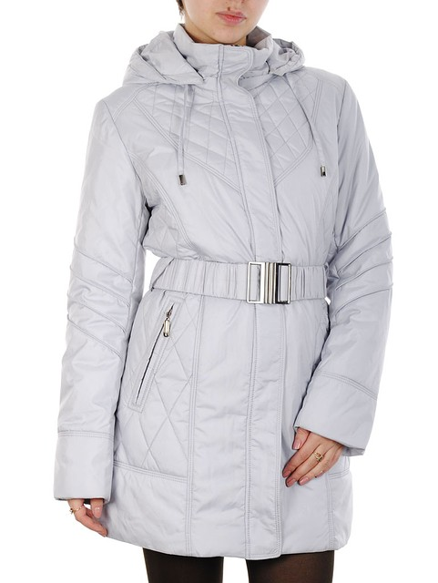 Куртка женская SNOW BEAUTY скидка