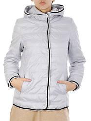 Куртка женская SNOW BEAUTY SR1144 скидка