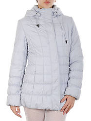Куртка женская DASER 12-D011M скидка