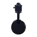 ElectroHouse LED светильник трековый Graceful light Черный 20W 1600Lm 4100K, фото 4