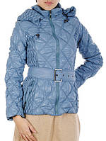Куртка женская TuoMaiFly TF10-047 скидка
