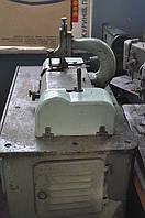 Машина АСГ-12