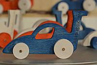 TOYs BOX Сувенірна іграшка Sport Car