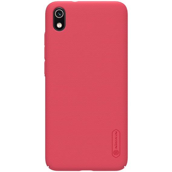 Чехол пластиковый Nillkin Matte для Xiaomi Redmi 7A