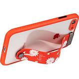 Чехол Altra Belt Case для Samsung Galaxy S20 Ultra (G988) Daisy, фото 6