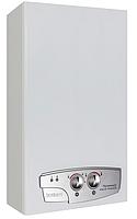 Газовая колонка Termet TermaQ G 19-02 Electronic (от батарейки)