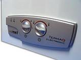 Газова колонка Termet TermaQ G 19-02 Electronic (від батарейки), фото 2