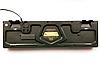Клавиатура + Мышь с Подсветкой Набор Для Компьютеров и Ноутбуков, фото 4