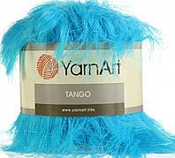 Пряжа YarnArt Tango 524 (Танго)