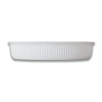 Круглая форма для выпечки Bianco (диаметром 32 см, высотой 6 см) BergHOFF, фото 1