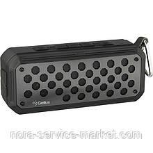 Bluetooth Speaker Gelius Pro Duster GP-BS520 Black