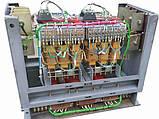Магнитный усилитель ПДД 1,5В (запчасти к экскаватору ЭКГ-5), фото 2