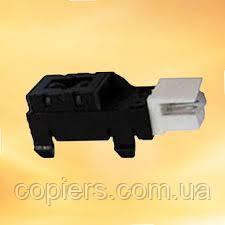 Photo Interrupter Konica Minolta 4037-0902-01, 4037090201