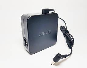 АЗУ для ноутбуків/планшетів з оригінальними роз'ємом і потужністю