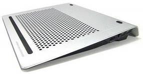Охолоджуючі підставки/вентилятори для ноутбків/планшетів/павербанков