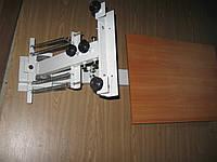 Печатный станок 1х1