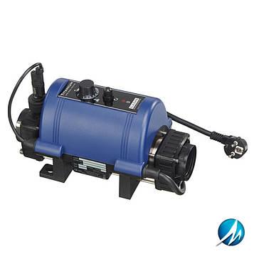Электронагреватель Elecro Nano Splasher Titan 3кВт 230В