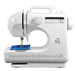 Швейная машинка 12 В 1 506 SEWING MACHINE