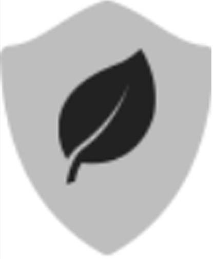 экологичность клинкерной плитки