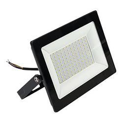Вуличні прожектори LED