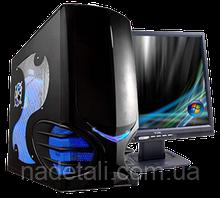 Модернизация компьютера Полтава