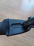 Зовнішня дверна ручка ( задня  ) Mercedes-Benz Sprinter   A9067600170, фото 4