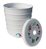 Электросушилка для овощей и фруктов Ветерок-2 ЭСОФ-0,6/220 (лоток для пастилы)