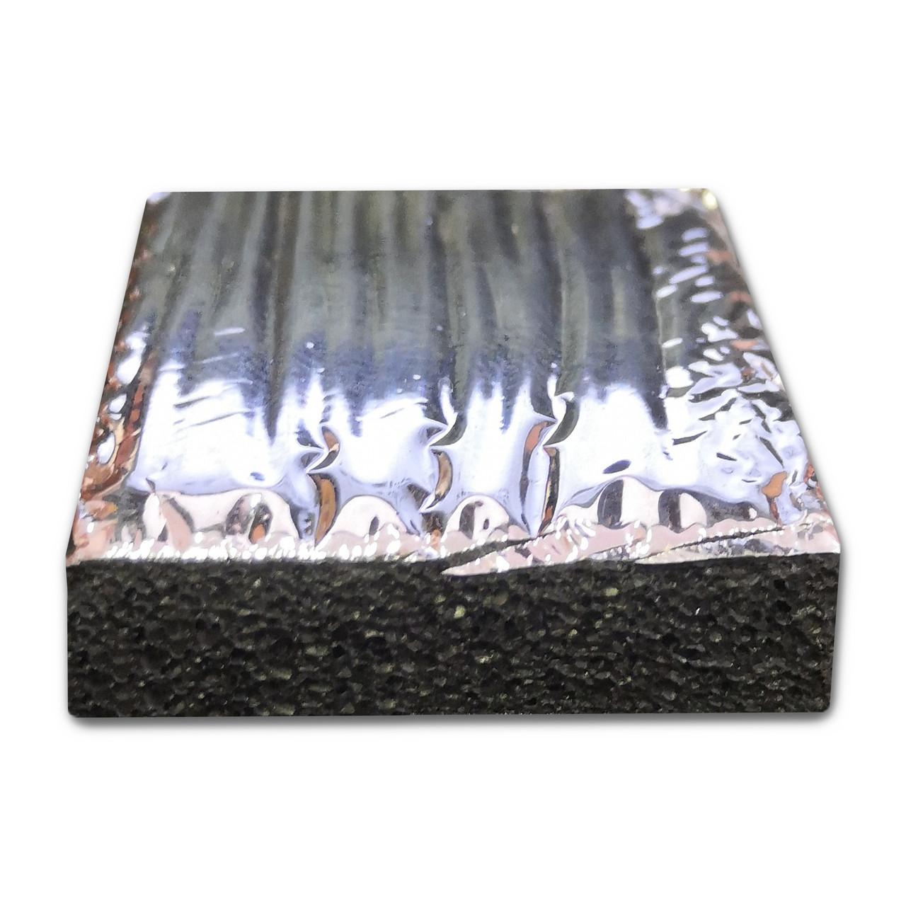 Софт метал (Soft-metal) 6 мм, 0,5 м2