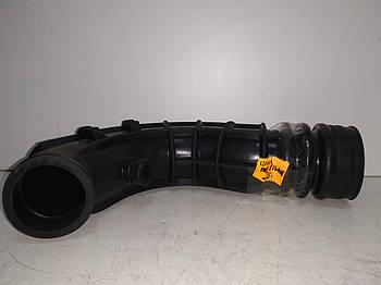 Патрубок повітряного фільтра - ДМРВ ВАЗ-1118 (16кл)
