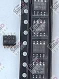 Микросхема 95320 M95320 STMicroelectronics корпус SO8, фото 2