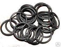 Кольца резиновые круглого сечения 015-019-25