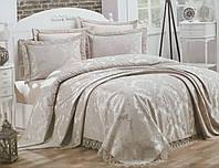 Жакардові покривало на ліжко Gardine's, фото 1