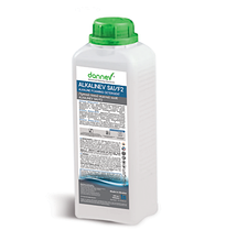ALKALINEV SA1/f2 Пенный концентрат для чистки закопченных поверхностей 1 л