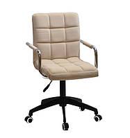 Кресла AUGUSTO - ARM