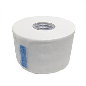 Воротнички бумажные для стрижки SPL 958000, 1 рулон (100 шт.)