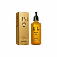 Эффективная сыворотка для ухода за кожей лица Dsiuan Nicotinamide Skin Rejuvenation Essence Liquid