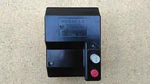 Автоматические выключатели АП50
