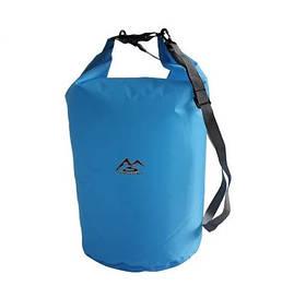 Водонепроницаемая сумка Feelnature Outdoors 20 л