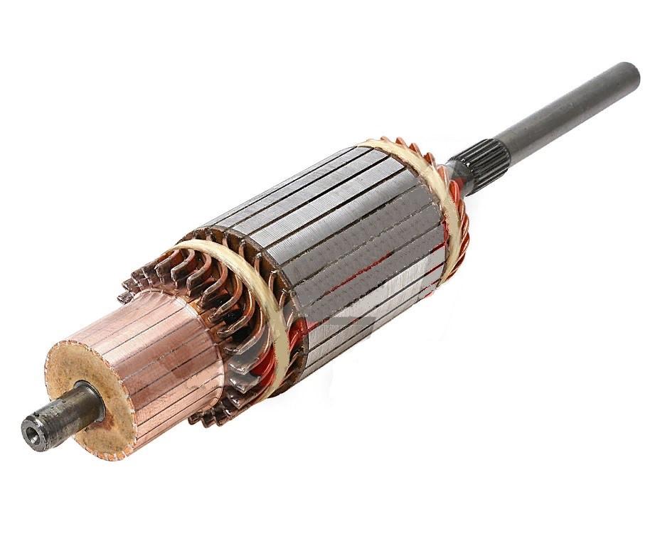 Привод стартера камаз ст 142-10 батэ