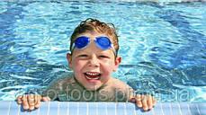 Пергидроль для бассейна 35%  5 кг перекись водорода для бассейна  (активный кислород).ОТПРАВЛЯЕМ!, фото 3