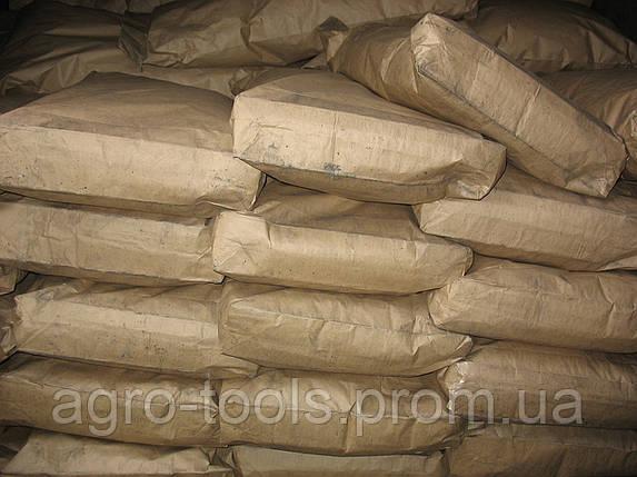 Декстрин клей кукурузный 25 кг, фото 2