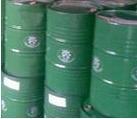 Жидкость гидрофобизирующая гкж-11(канистра 12 кг)