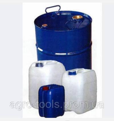 Эмульсол ТУВ-95 - 10 кг, фото 2