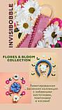 Обруч invisibobble HAIRHALO Flores & Bloom Margarita Bonita, фото 3
