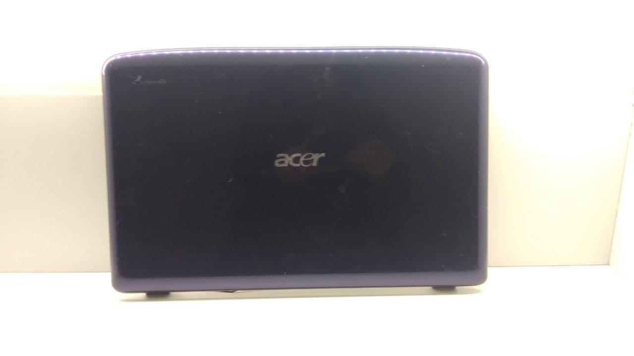 Кришка матриці Acer Aspire 5738G