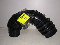 Патрубок воздушного фильтра - ДМРВ ВАЗ-2110 (8кл)