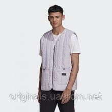 Чоловіча жилетка Adidas R. Y. V. Fashion GD9319 2020/D