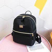 Женский повседневный рюкзак Оптом, цвет черный, FS-2542-10