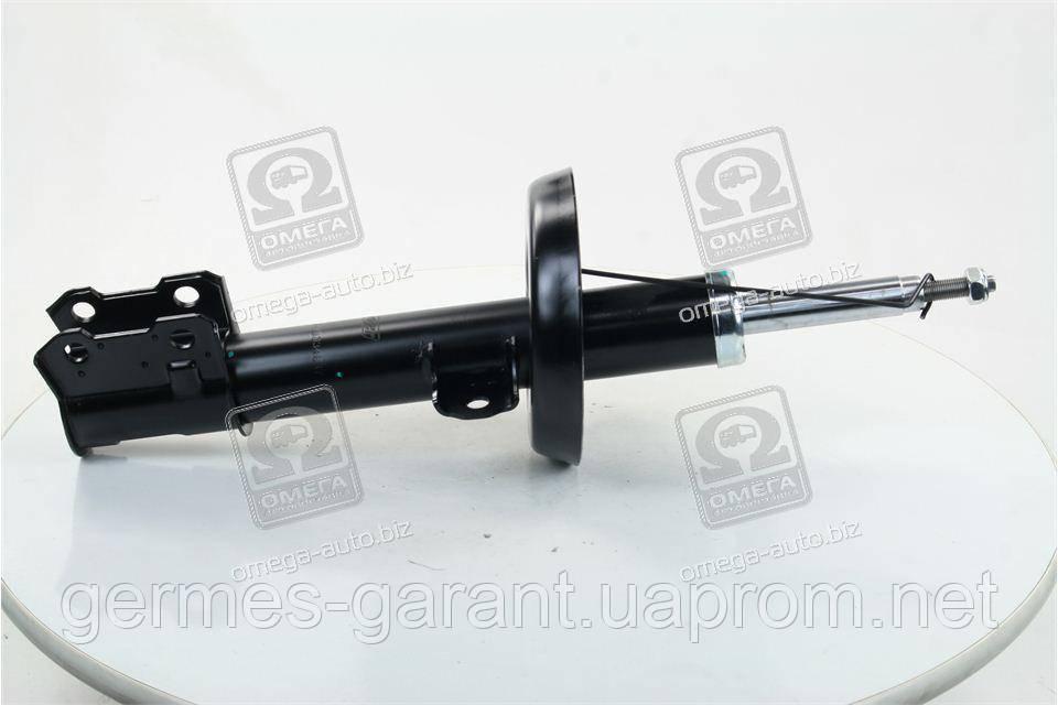 Амортизатор підвіски OPEL ASTRA G 98-05 передн.