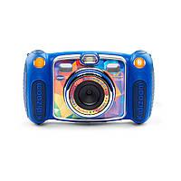 Детская цифровая фотокамера - KIDIZOOM DUO Blue, фото 1